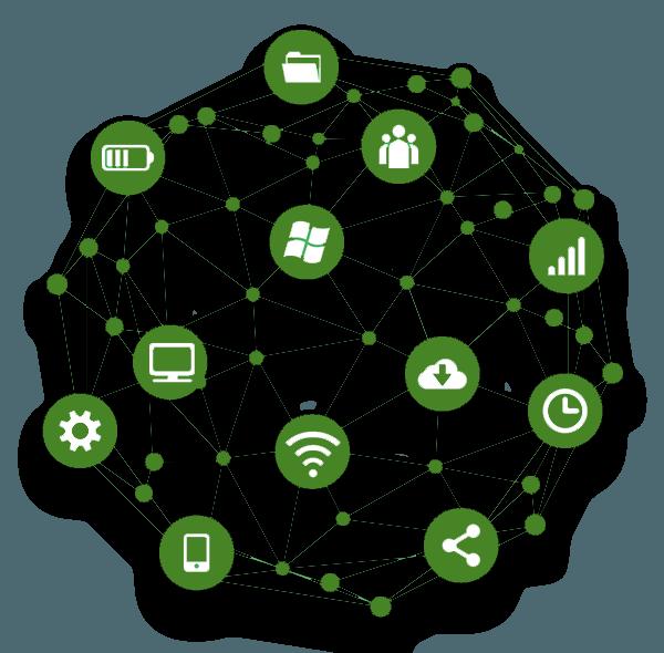 EZIT-IT-services-calgary